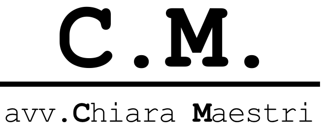 Avvocato Chiara Maestri